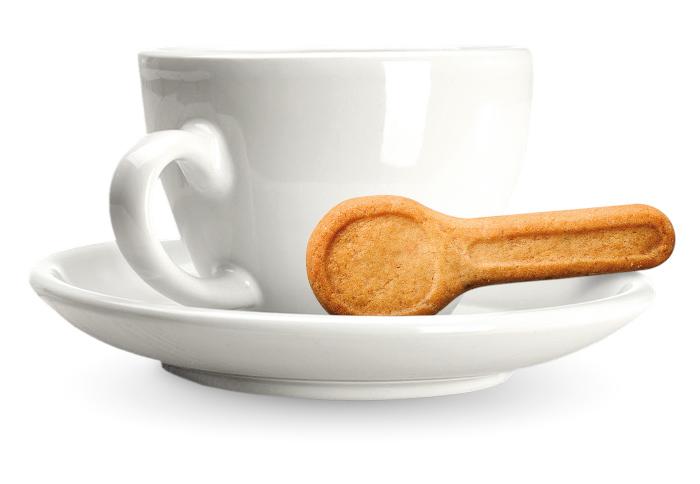 biscotti-home-tazzina