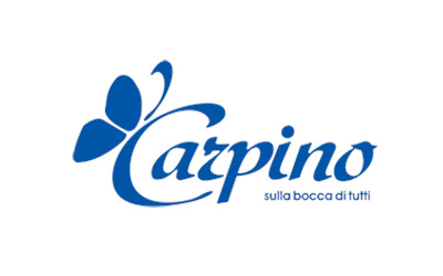 carpino-400x250