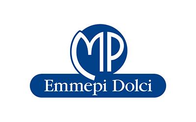 emmepidolci-anteprima400x250