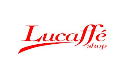 lucaffe400x250